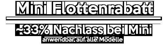 Eu Neuwagen Knott Auto Reimport Mit Bis Zu 46 Rabatt