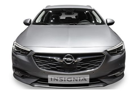 opel insignia gsi sports tourer reimport als eu neuwagen. Black Bedroom Furniture Sets. Home Design Ideas