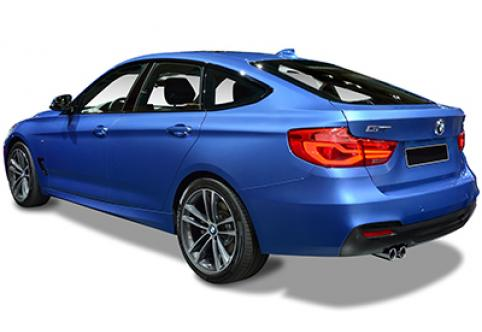 bmw 3er gran turismo reimport als eu neuwagen mit bis zu. Black Bedroom Furniture Sets. Home Design Ideas