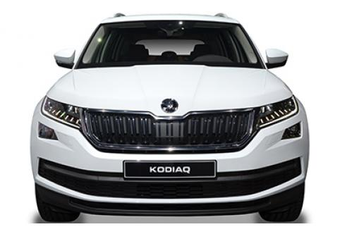 skoda kodiaq rs reimport eu neuwagen mit bis zu 46 rabatt. Black Bedroom Furniture Sets. Home Design Ideas