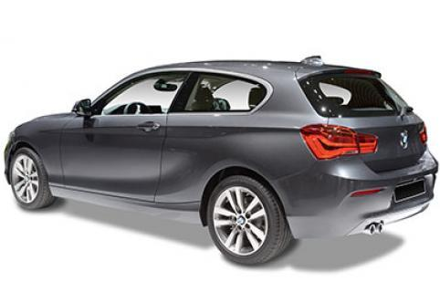 bmw 1er reihe 3 t rer reimport als eu neuwagen mit bis zu. Black Bedroom Furniture Sets. Home Design Ideas