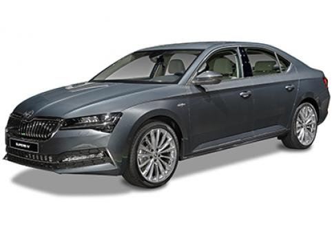 skoda superb limousine 2020 active reimport eu neuwagen mit bis zu 46 rabatt. Black Bedroom Furniture Sets. Home Design Ideas