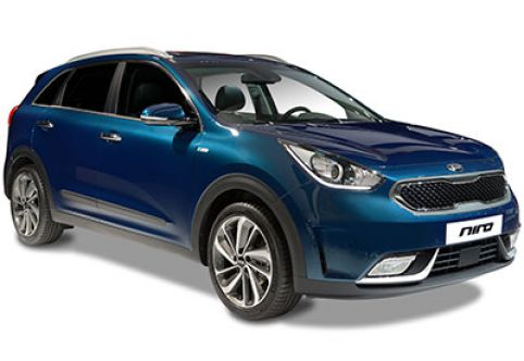 kia niro edition 7 m reimport eu neuwagen mit bis zu. Black Bedroom Furniture Sets. Home Design Ideas