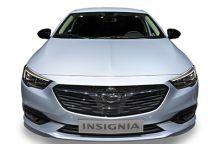 Opel Reimport - viele Opel Modelle als günstige EU Neuwagen on